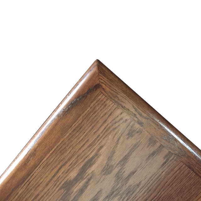 Oak Street SMW3672 table top, wood