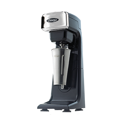 Omega M1000 mixer, drink / bar