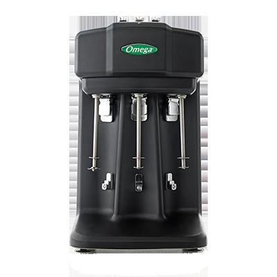 Omega M3000 mixer, drink / bar