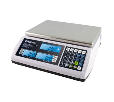 Penn Scale S2JR15L scale, price computing
