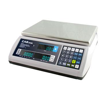 Penn Scale S2JR60L scale, price computing