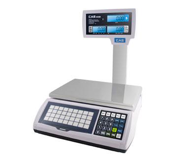 Penn Scale S2JR60LP scale, price computing