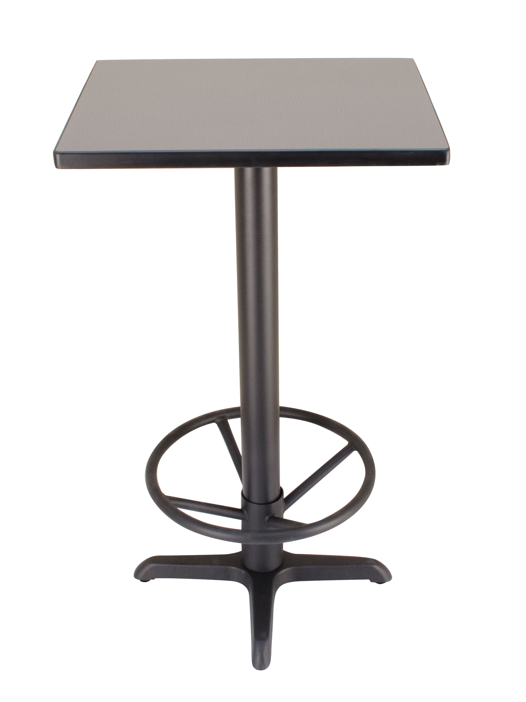 Plymold 30060TPD table top, laminate