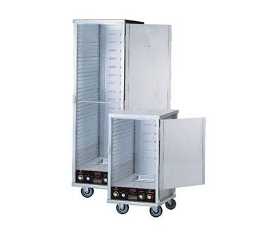 Piper Products/Servolift Eastern 1034 proofer cabinet, mobile