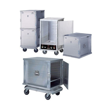 Piper Products/Servolift Eastern 2-28 food carrier dolly