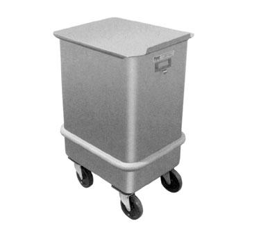 Piper Products/Servolift Eastern 47-75 ingredient bin