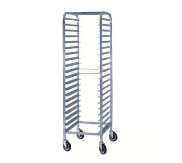 Piper Products/Servolift Eastern 518-S pan rack, bun