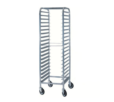 Piper Products/Servolift Eastern 520-S pan rack, bun