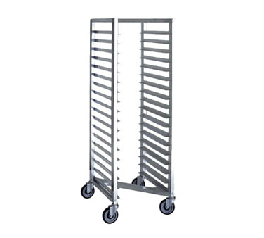 Piper Products/Servolift Eastern 618-N pan rack, bun