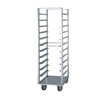 Piper Products/Servolift Eastern 630 pan rack, bun