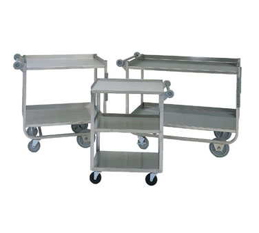 Piper Products/Servolift Eastern 6-UCS-2 cart, transport utility