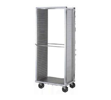 Piper Products/Servolift Eastern 822-S pan rack, bun