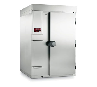 Piper Products/Servolift Eastern RDMC40T blast chiller freezer, roll-in
