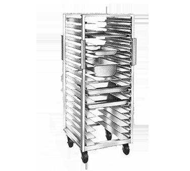 Piper Products/Servolift Eastern UW66-18 pan rack, universal