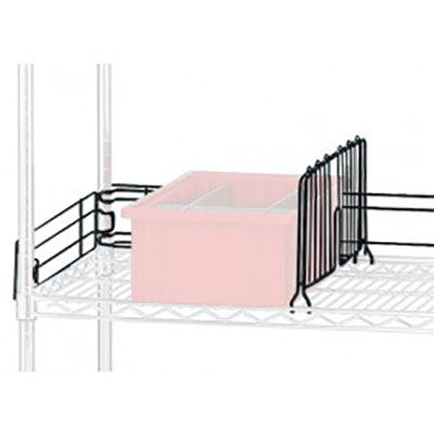 Quantum DIV12S shelving unit