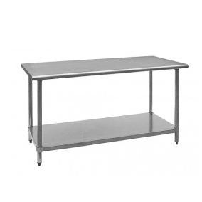 Quantum Foodservice SST-2472U work table