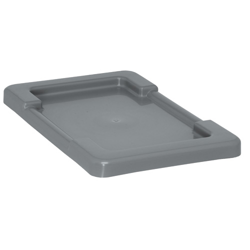 Quantum Foodservice LID1711GY bulk goods tub cover