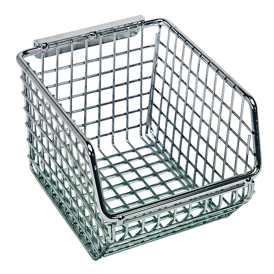 Quantum Foodservice QMB510C basket