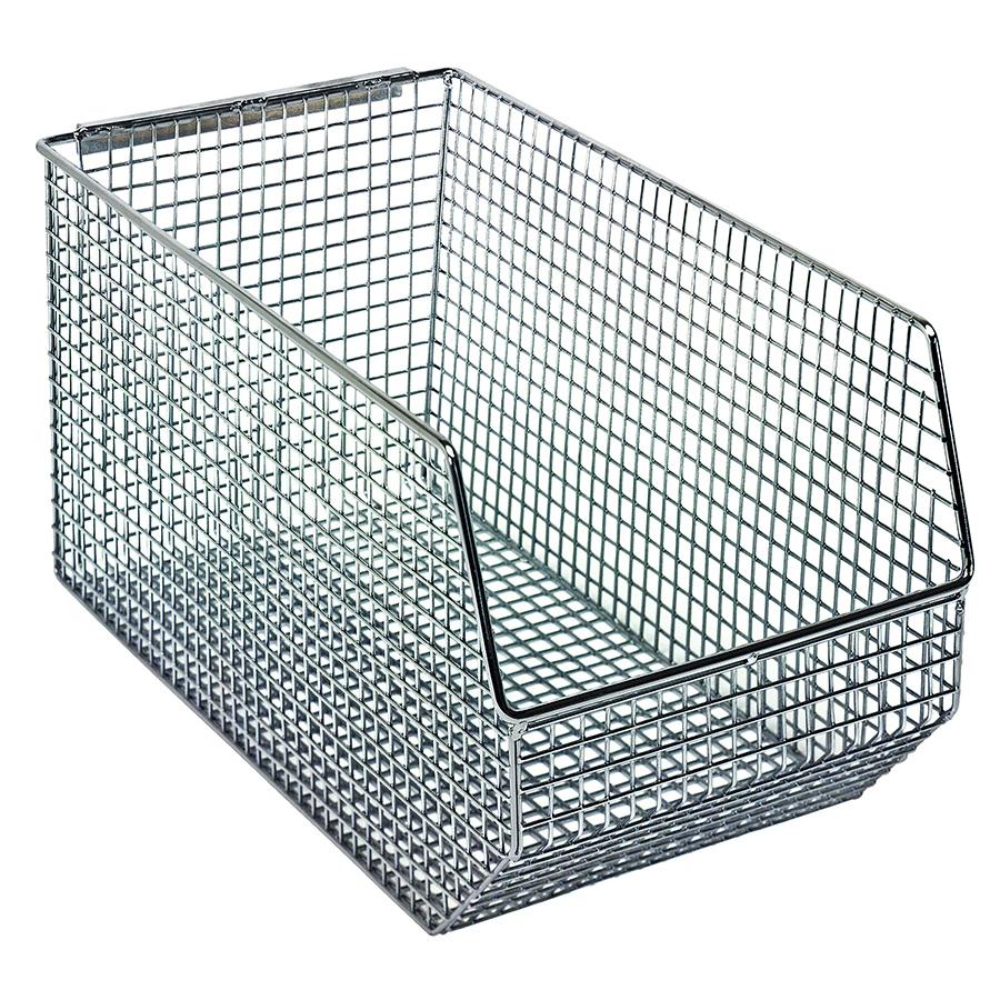 Quantum Foodservice QMB540C basket