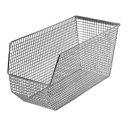 Quantum Foodservice QMB565C basket