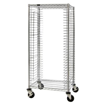 Quantum Foodservice TC-31 tray rack