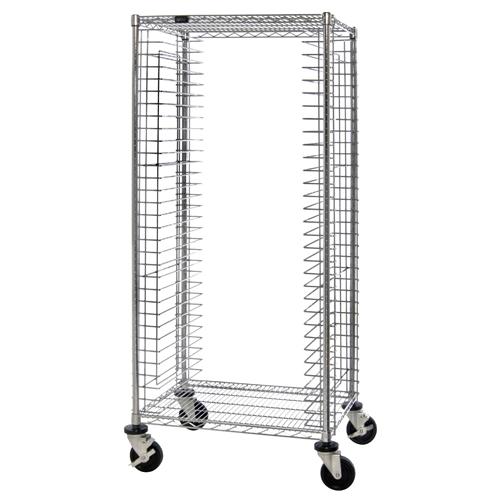 Quantum Foodservice TC-39 tray rack