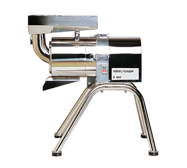 Robot Coupe C120 juice extractor