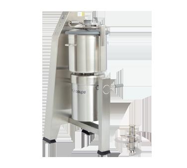 Robot Coupe R45T mixer, vertical cutter vcm