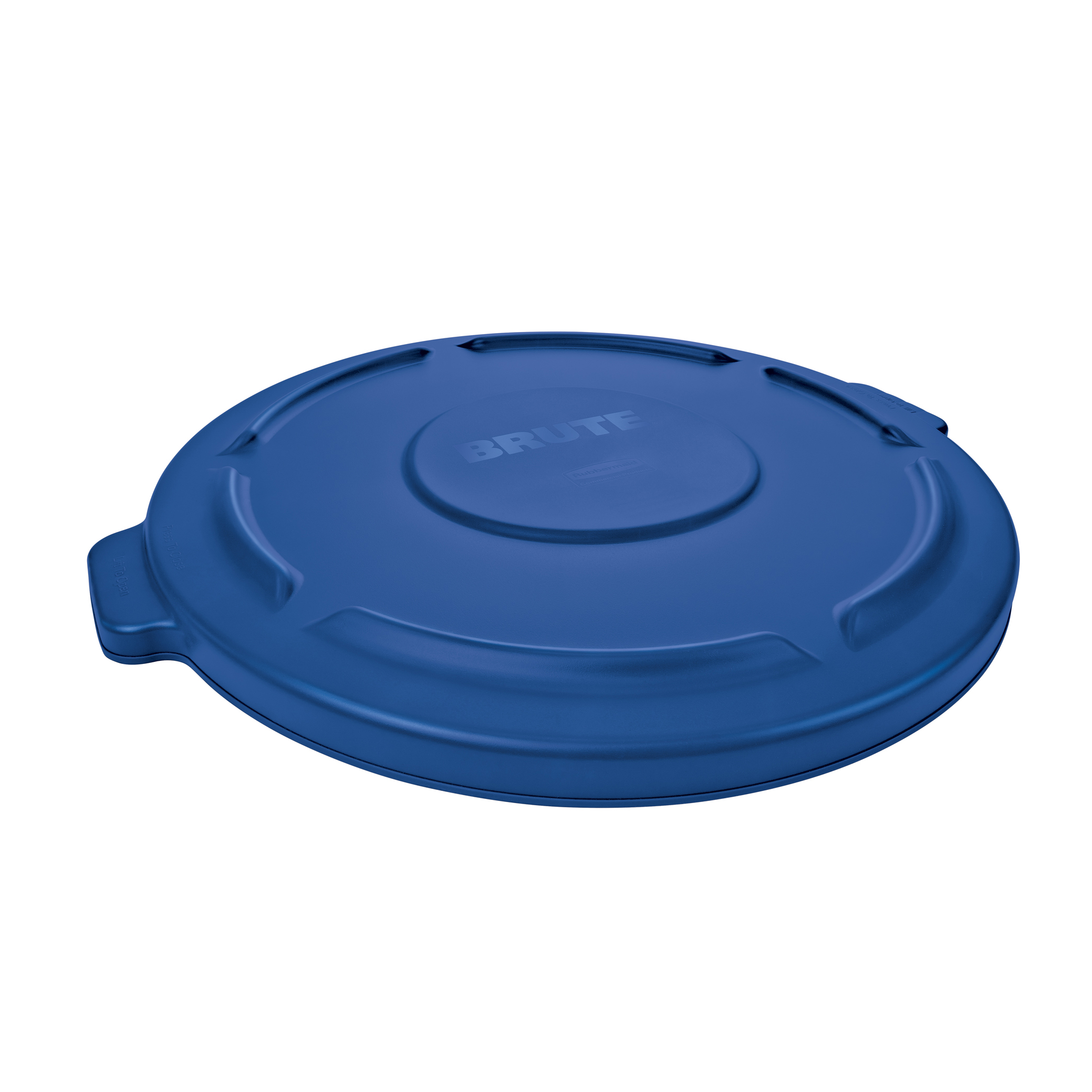 Rubbermaid Commercial Products 1779636 trash receptacle lid / top
