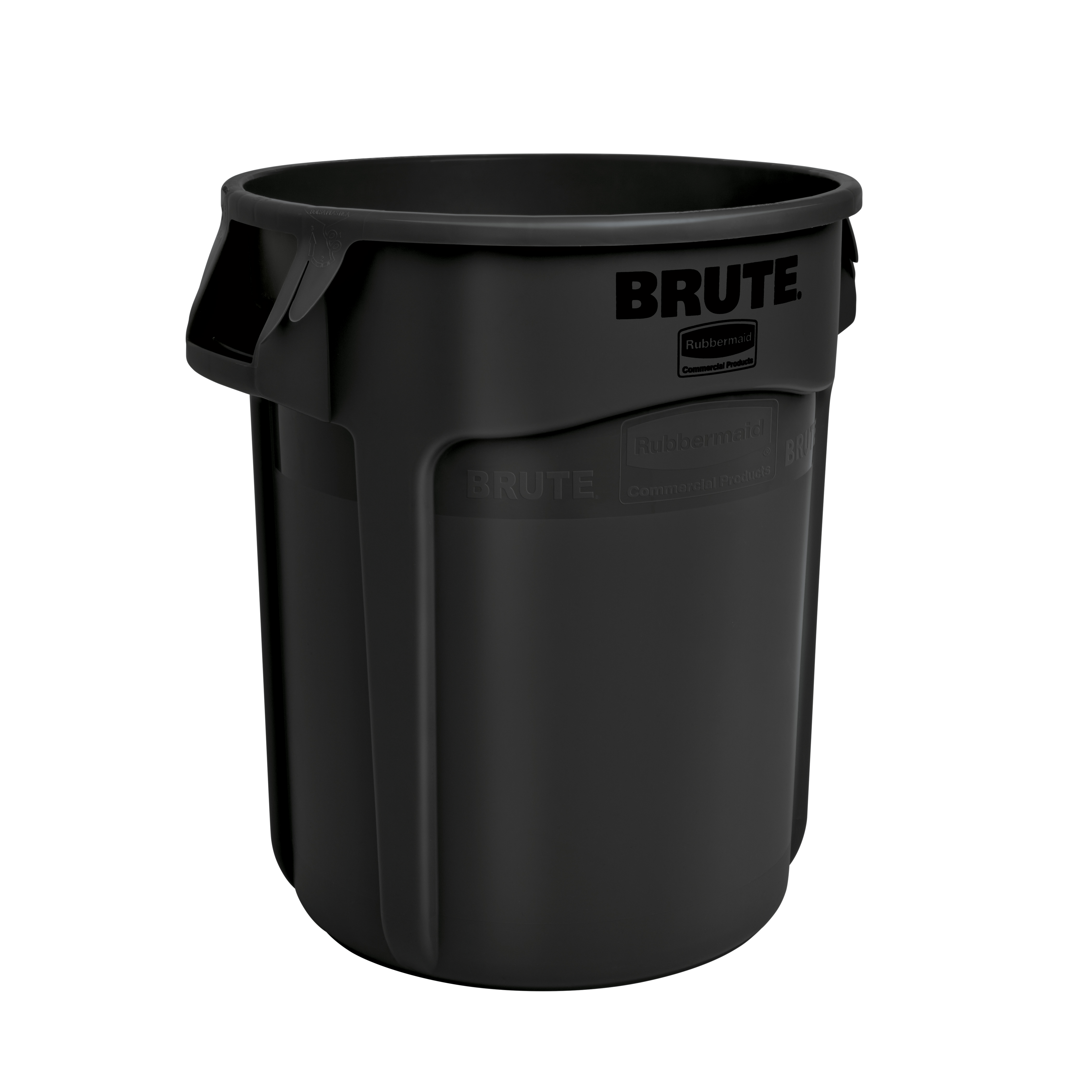 Rubbermaid Commercial Products 1779734 trash can / container, commercial