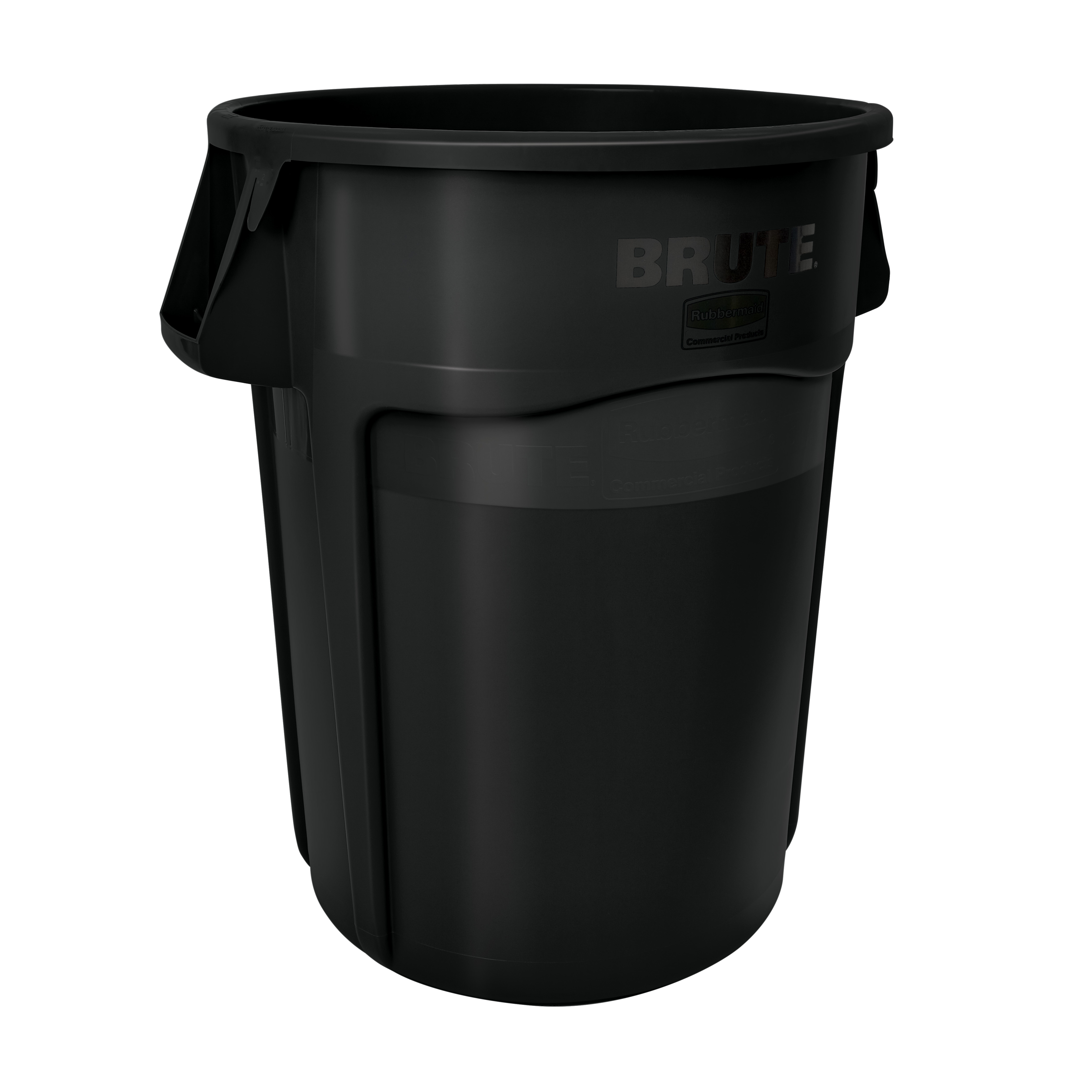 Rubbermaid Commercial Products 1779739 trash can / container, commercial