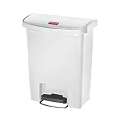Rubbermaid Commercial Products 1883555 trash receptacle, indoor