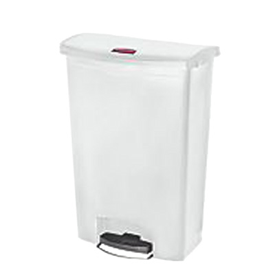 Rubbermaid Commercial Products 1883561 trash receptacle, indoor