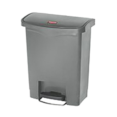 Rubbermaid Commercial Products 1883600 trash receptacle, indoor
