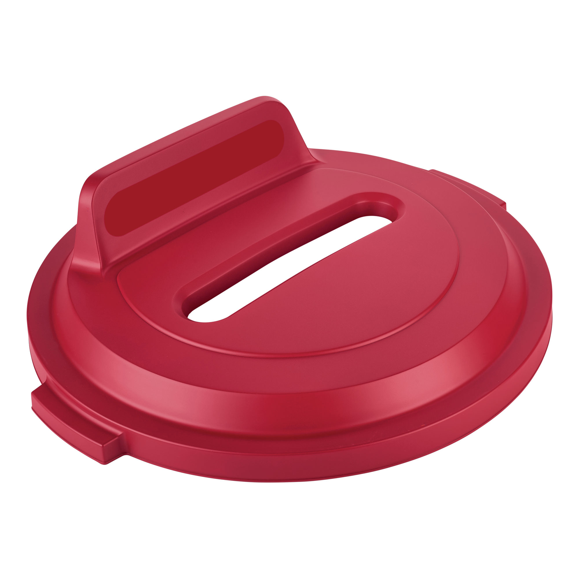 Rubbermaid Commercial Products 2018166 trash receptacle lid / top