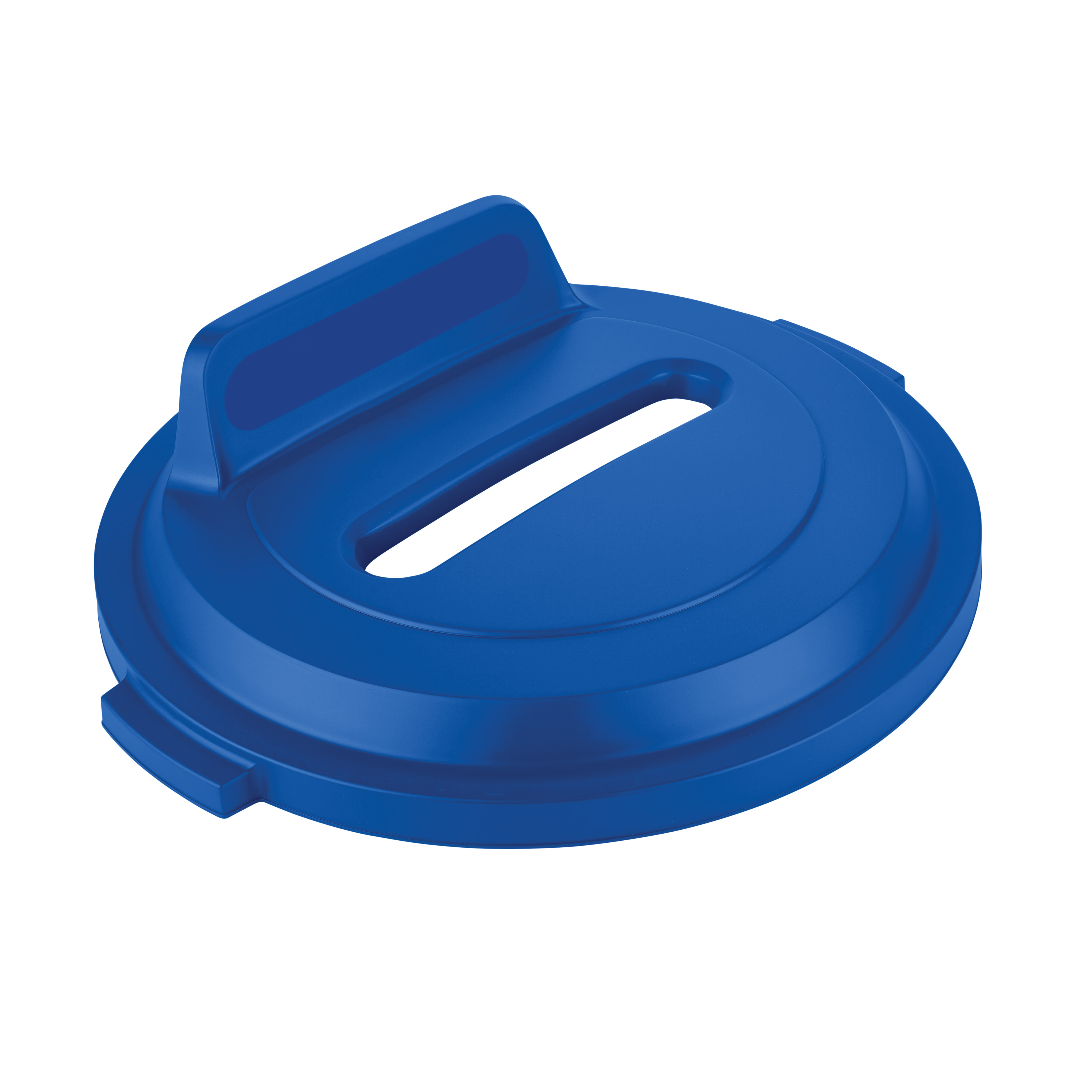 Rubbermaid Commercial Products 2018169 trash receptacle lid / top