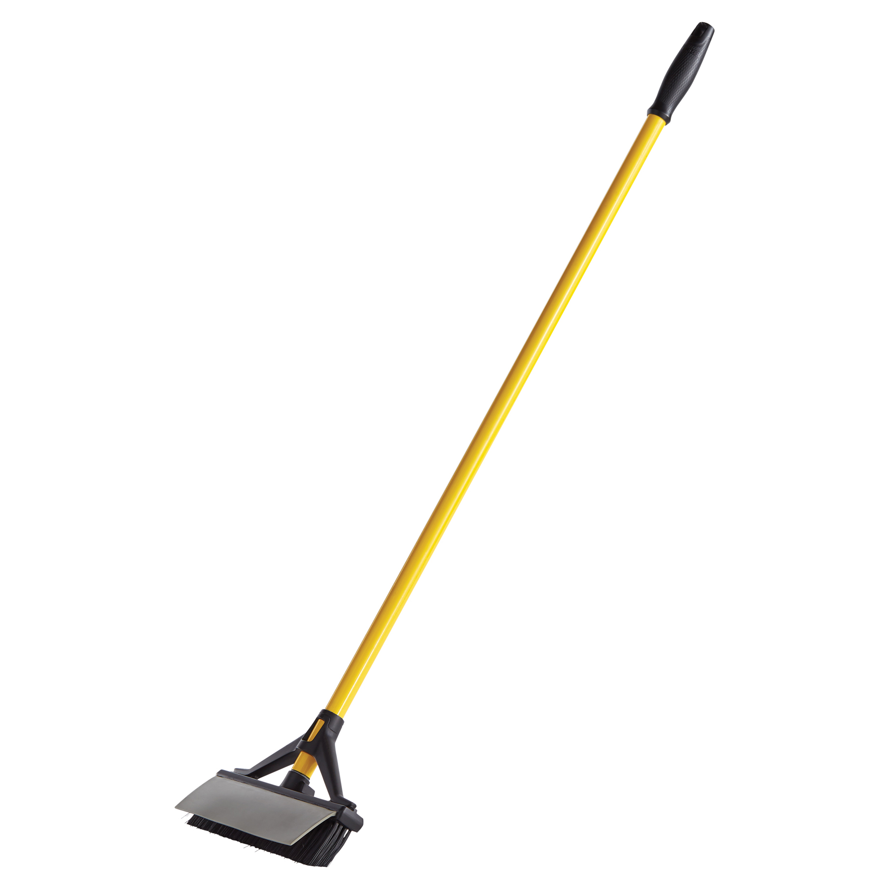 Rubbermaid Commercial Products 2018807 broom
