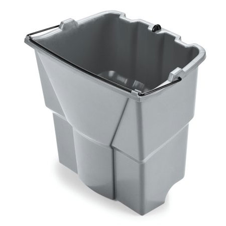 Rubbermaid Commercial Products 2064905 mop bucket