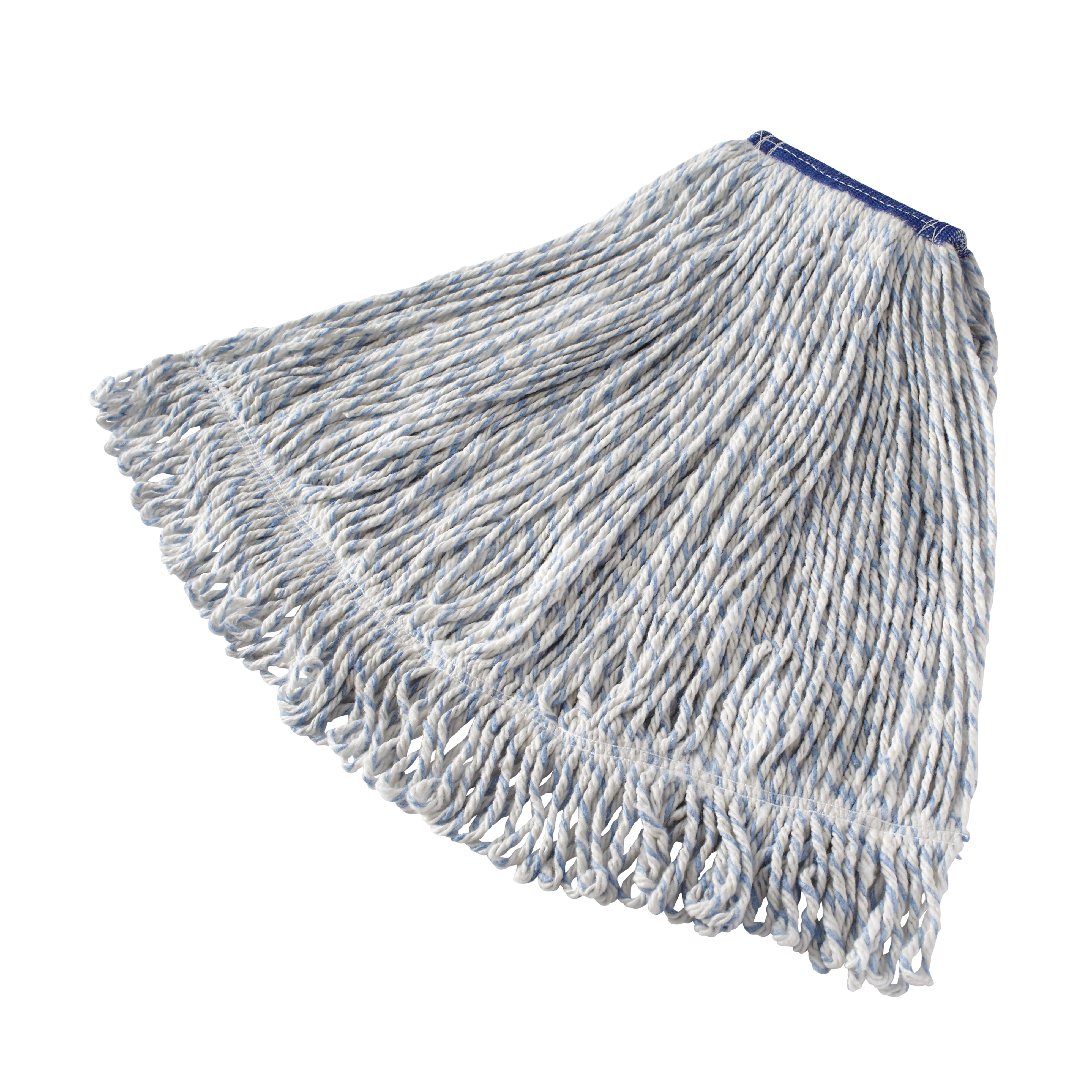 Rubbermaid Commercial Products FGD51306WH00 wet mop head
