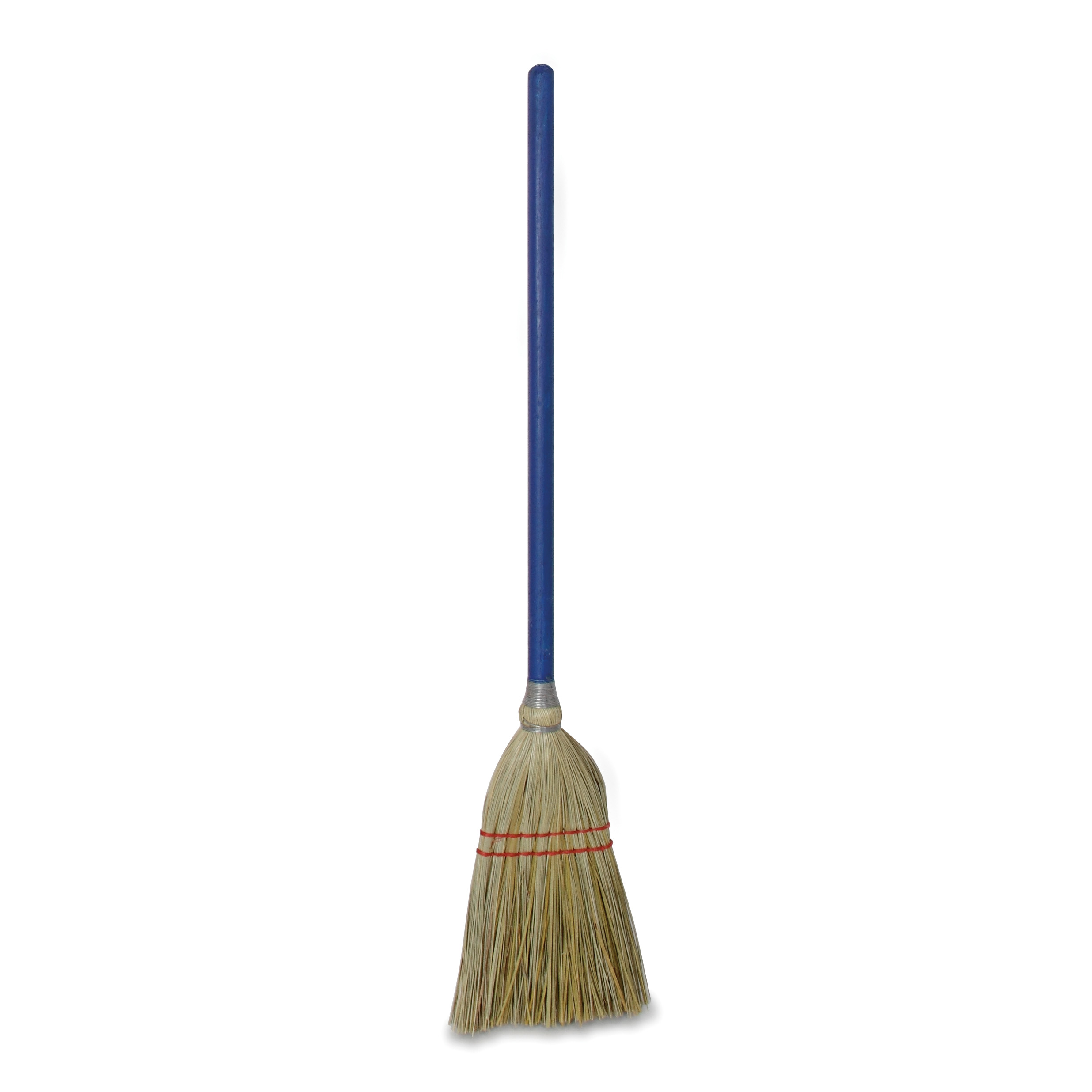 Royal Industries BRM TOY broom