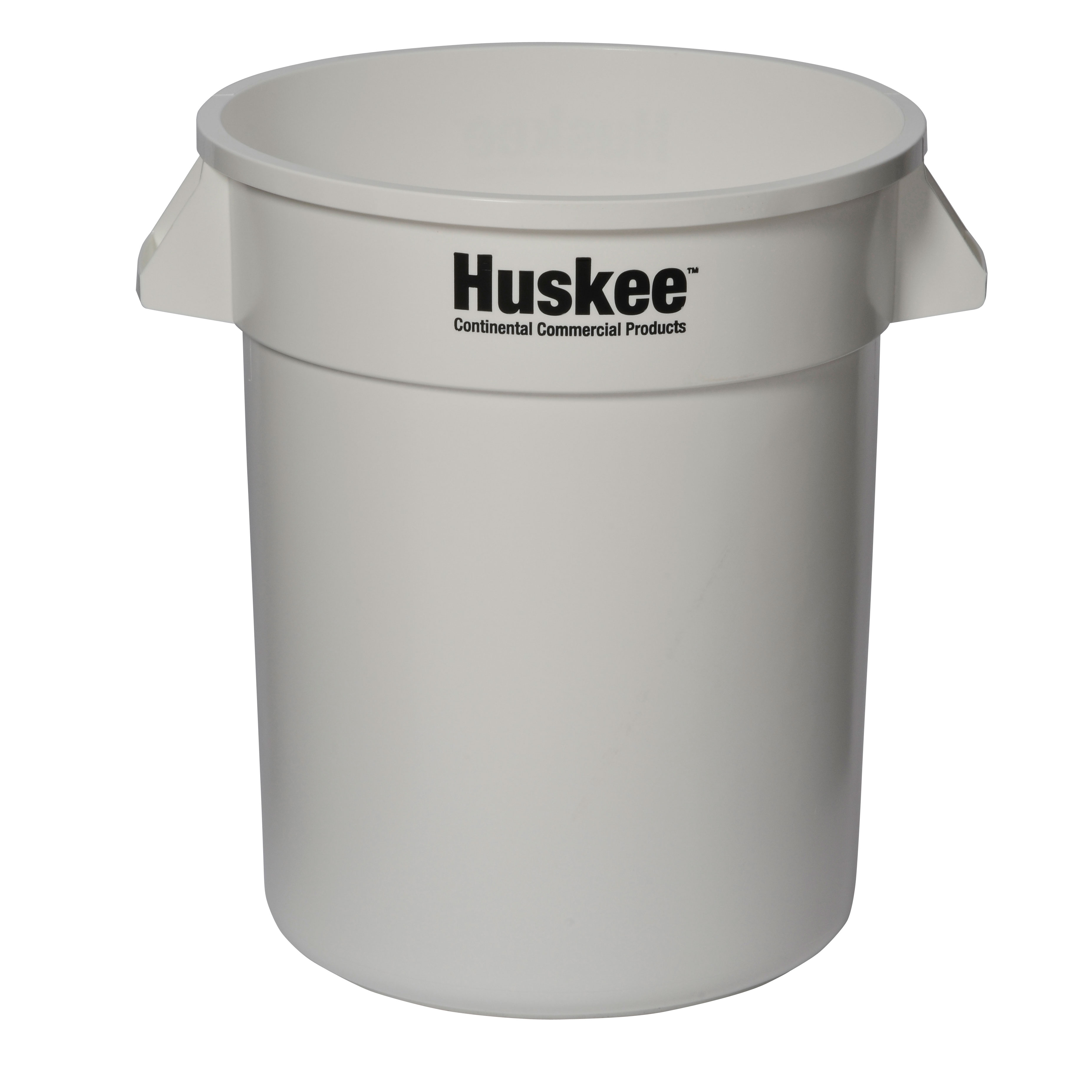 Royal Industries CCP 2000WH trash can / container, commercial