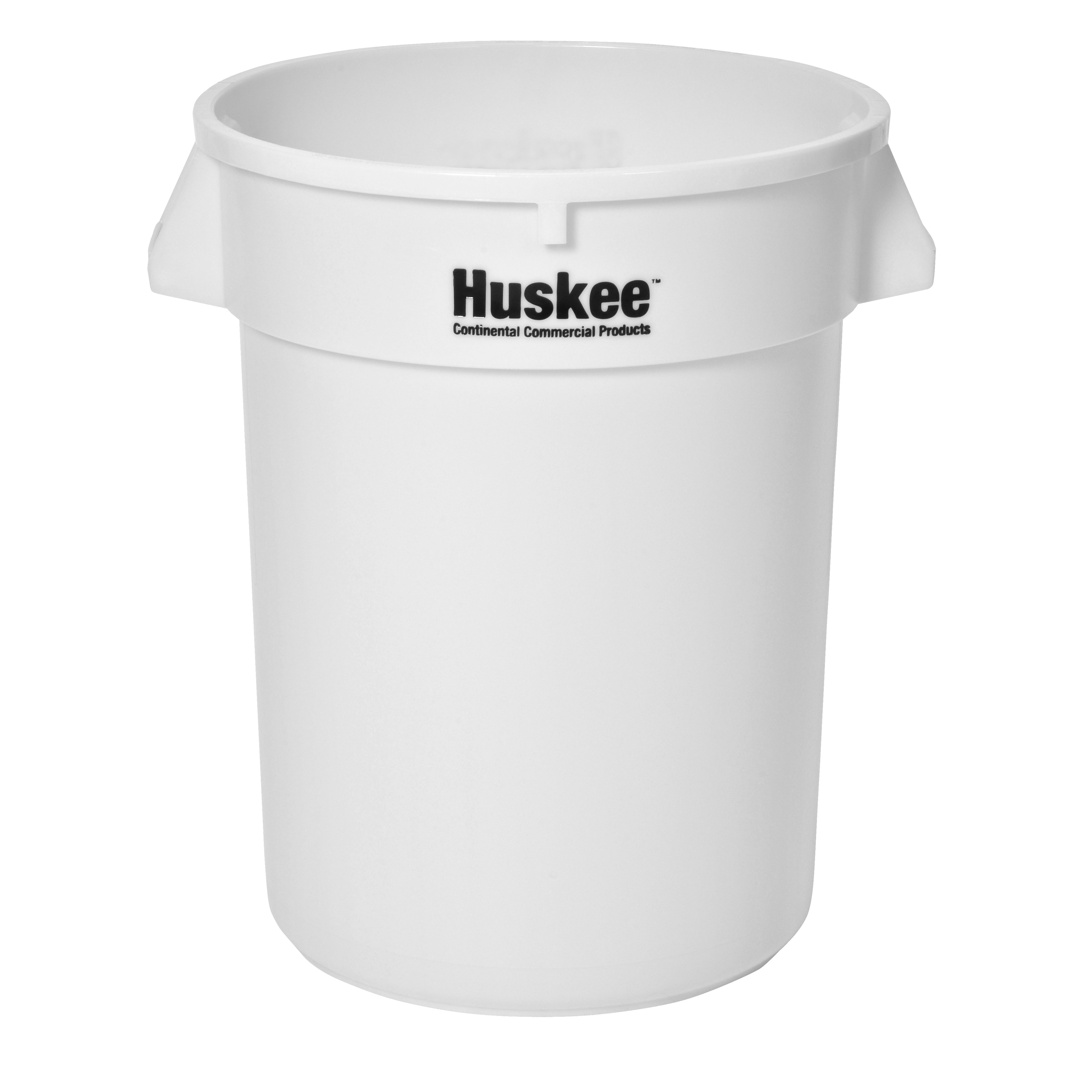 Royal Industries CCP 3200WH trash can / container, commercial