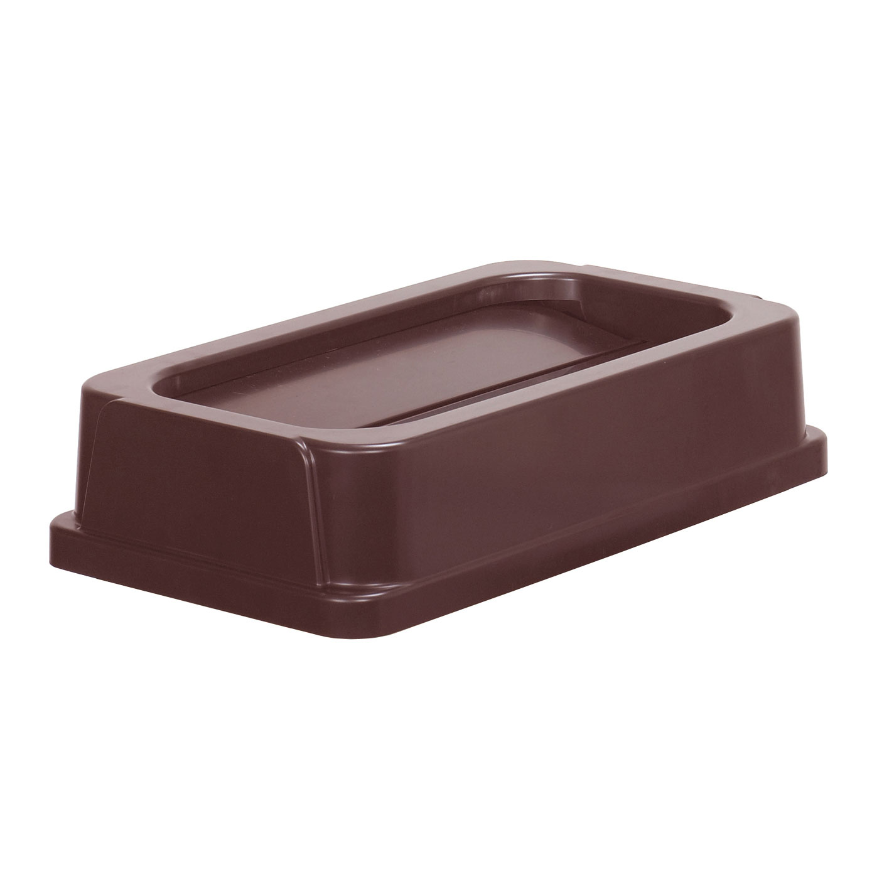 Royal Industries CCP 7325BN trash receptacle lid / top