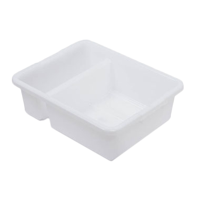 Royal Industries DIN BTD00 bus box / tub