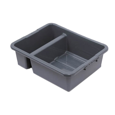 Royal Industries DIN BTD03 bus box / tub