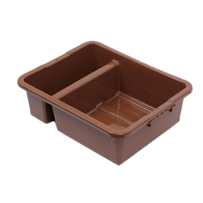 Royal Industries DIN BTD04 bus box / tub
