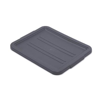 Royal Industries DIN BTL03 bus box / tub cover