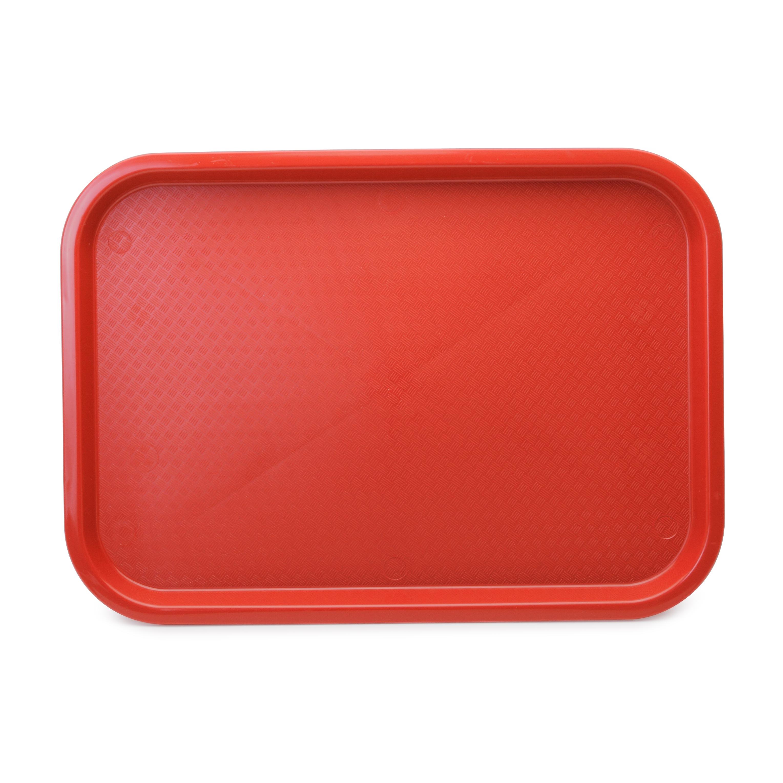Royal Industries DIN TC101405 tray, fast food