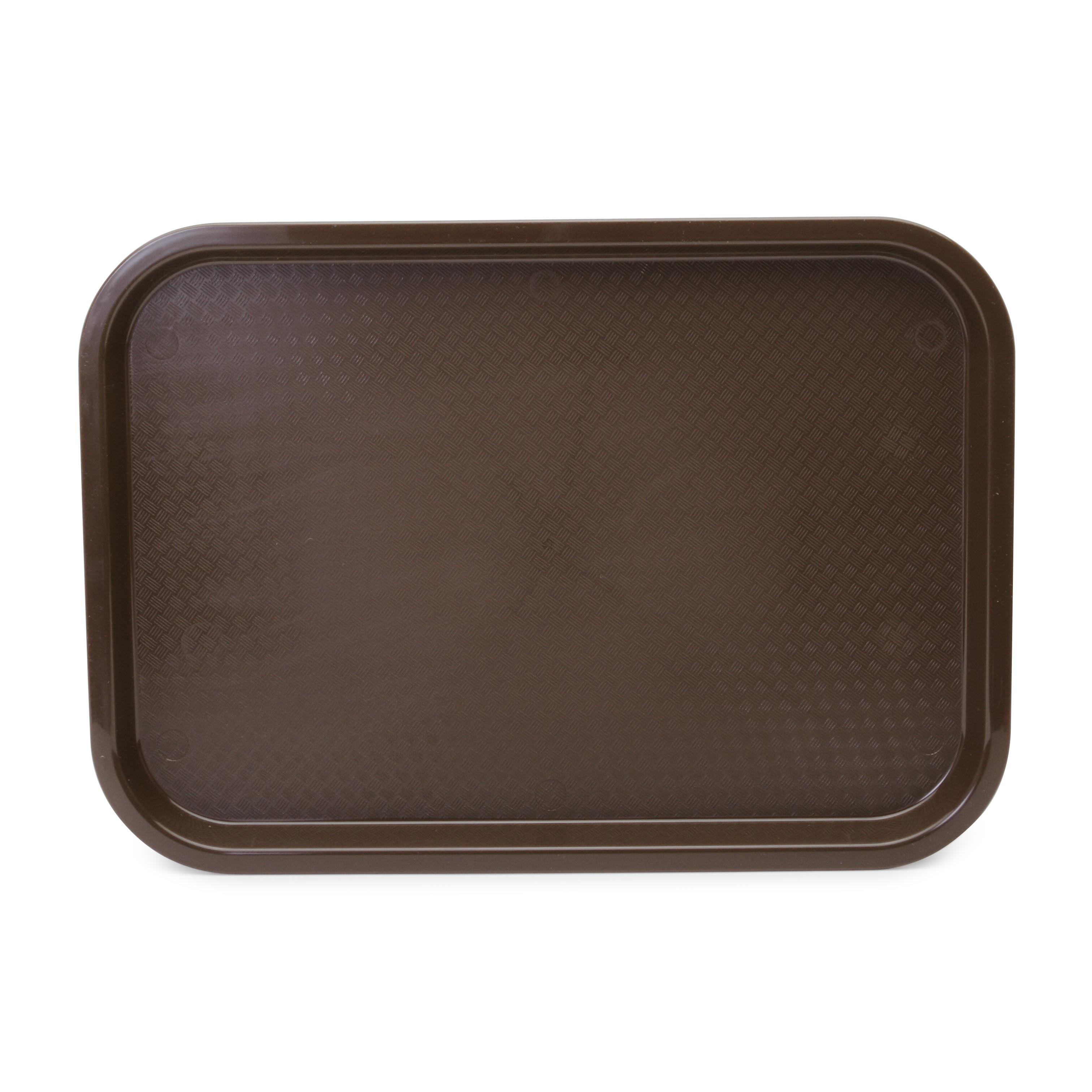 Royal Industries DIN TC101406 tray, fast food
