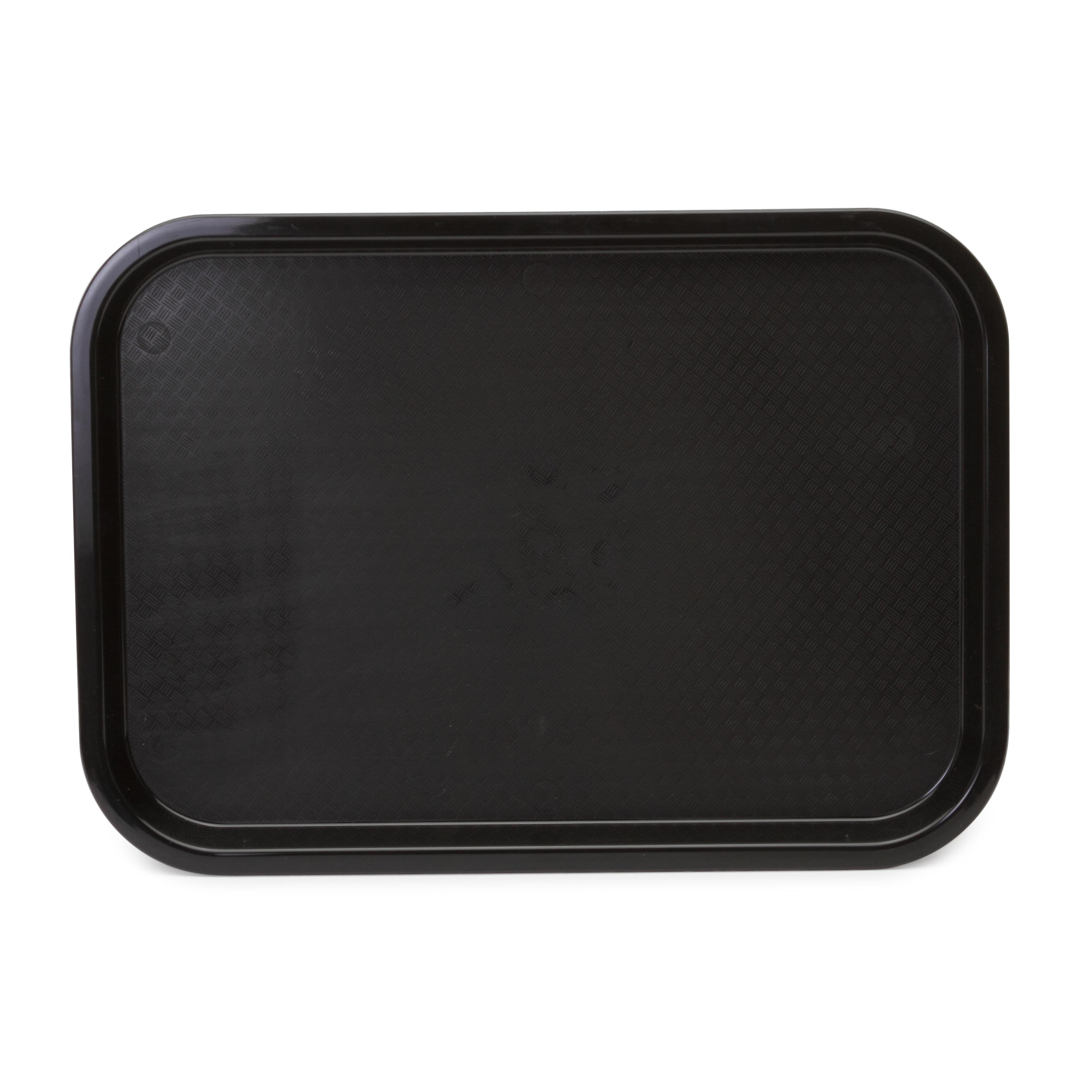 Royal Industries DIN TC141810 tray, fast food